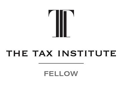 tax store hobart 3